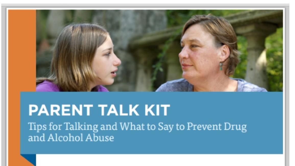 Parent_talk_kit_2014_PartnershipDFK